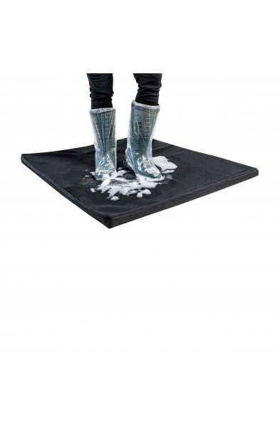 Ochraniacze na obuwie