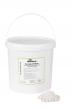 Eco-Steril FRESH 10 KG