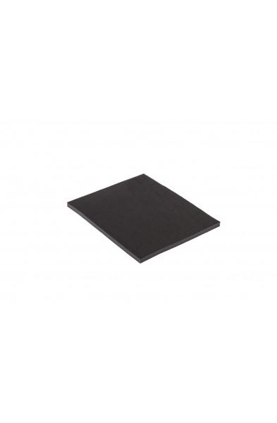 Mata dezynfekcyjna EKO 50x60x2,5cm