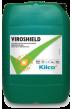 Viroshild 5L Preparat dezynfekcyjny do zamgławiania