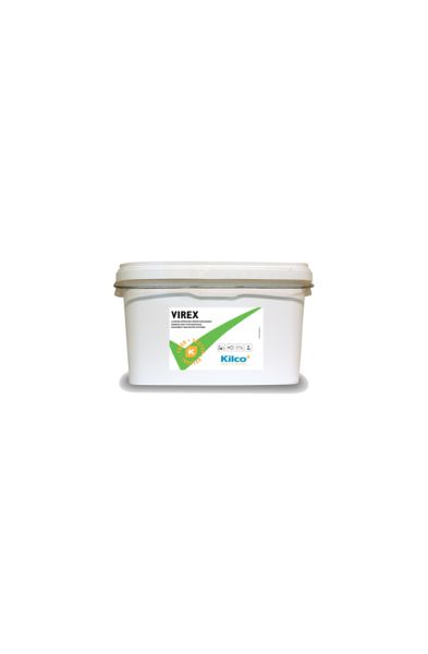 Virex 5kg