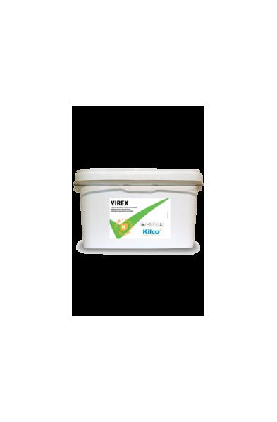 Virex 10kg