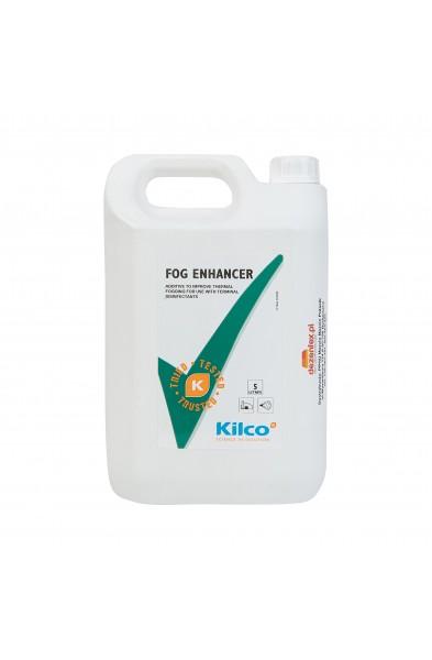 Fog Enhancer 5L - Nośnik Mgły