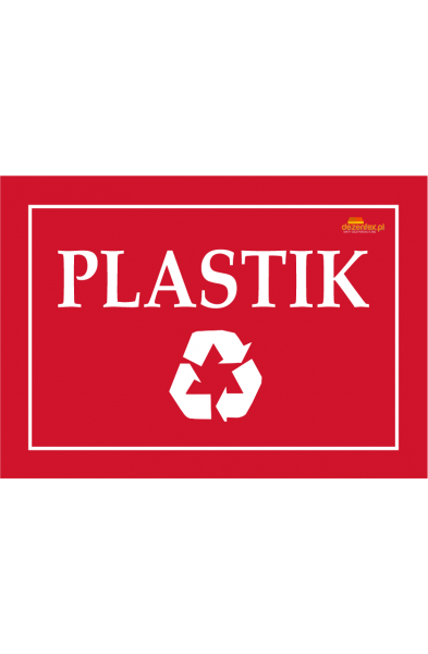 Nr.75 PLASTIK
