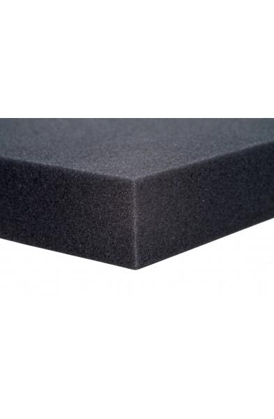 Wkład chłonny wymienny do maty 100x60x4 cm