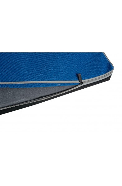 Mata dezynfekcyjna wycieraczka standard 150x100x4cm