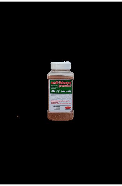 Anti-Bissan 0,75kg Granulat do odstraszania zwierząt