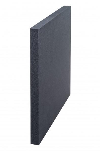 Wkład chłonny wymienny do maty 100x80x4 cm