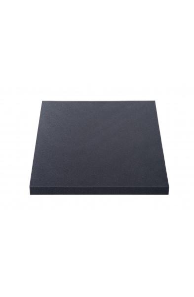 Wkład chłonny wymienny do maty 100x100x4 cm
