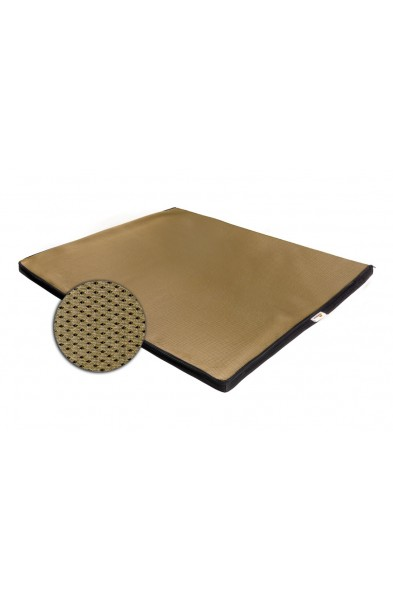 Mata Dezynfekcyjna Standard 100x150x4cm