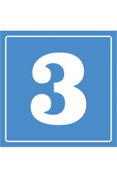Nr.26 Tabliczka