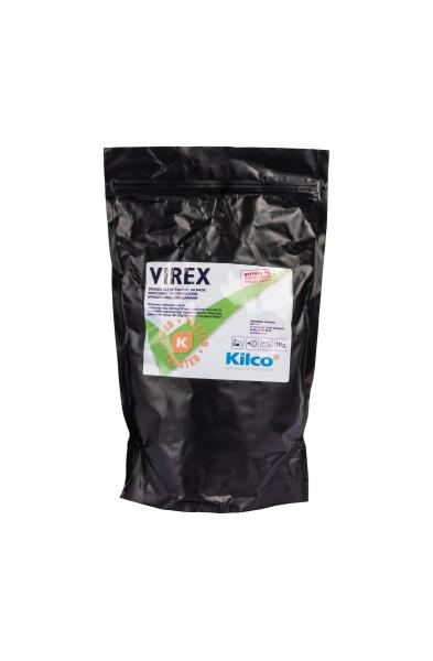 VIREX 1 kg - dezynfekcja powierzchni
